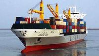 جزییات مصوبات جدید شورای عالی توسعه صادرات غیر نفتی کشور