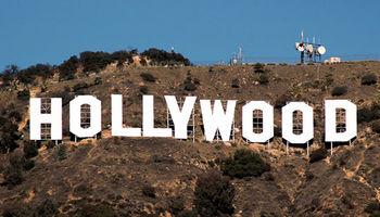 گرانترین هنرپیشههای دنیا را ببینید +تصاویر