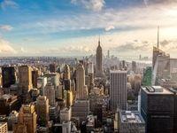 ردهبندی بهترین شهرهای جهان اعلام شد