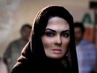 سارا خوئینیها بعد از مدتها غیبت به تلویزیون برمیگردد +عکس