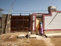 گیلان دارنده رتبه نخست در مقاوم سازی خانه های روستایی