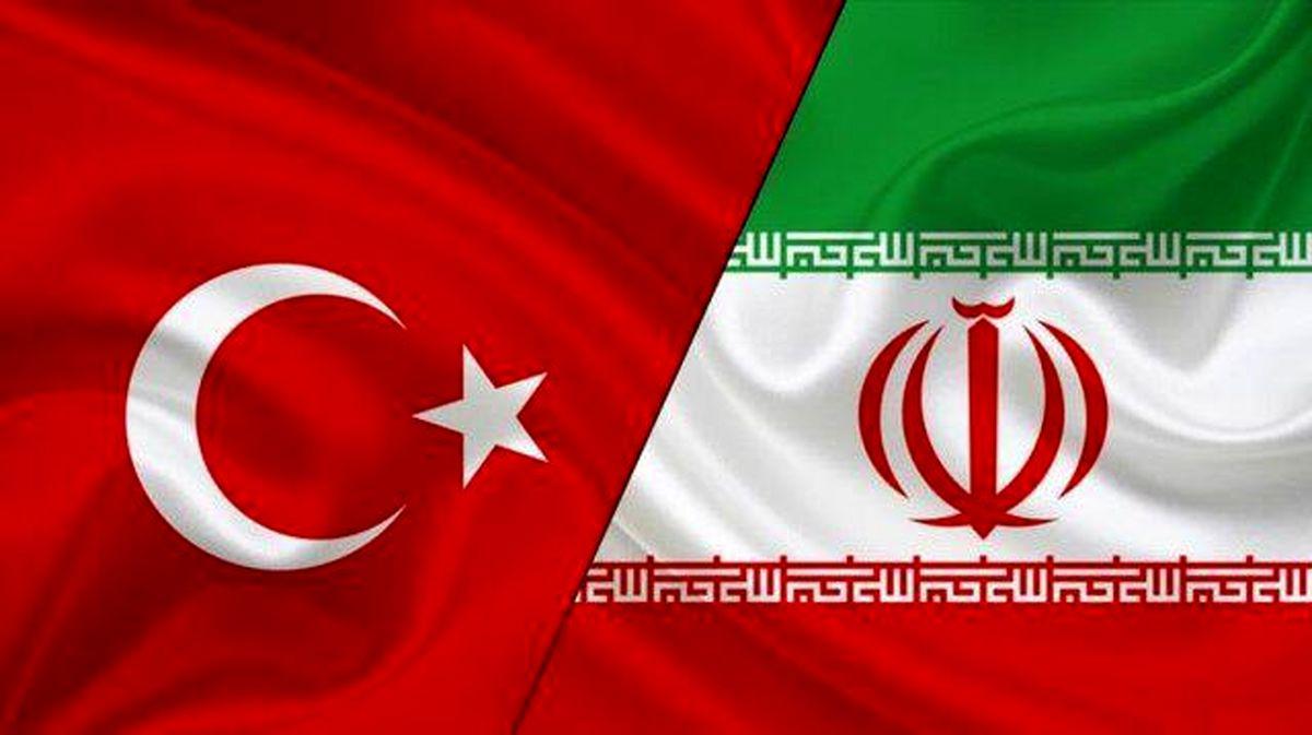 تکمیل ساخت دیوار مرزی ۸۱کیلومتری ترکیه با ایران
