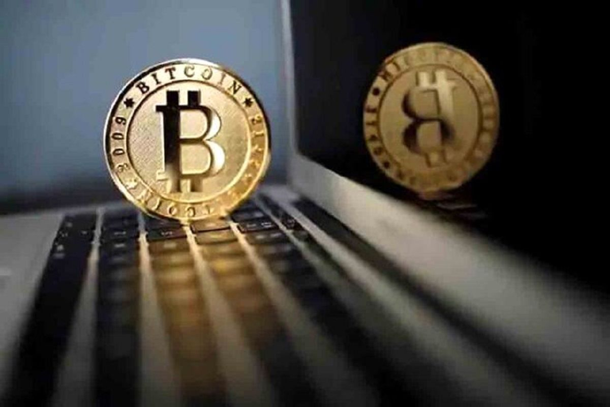 بانک مرکزی اروپا شمشیر علیه رمزارزها را از رو بست!