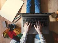 کاهش هوش نتیجه استفاده بیش از حد موبایل و کامپیوتر است