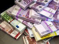 حذف اسکناس بطور کامل از معاملات نروژ تا سال آینده