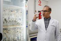 ابداع روش تشخیص و ردیابی سلولهای سرطانی برای اولین بار در کشور