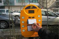 استعلامات دوربینهای کنترل ترافیک پولی میشود
