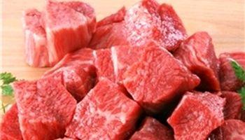 توافق بر سر صادرات گوشت گاو روسیه به ایران