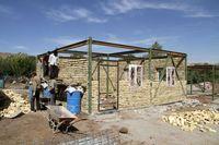 واگذاری زمین به وزارت راه برای مسکن سازی