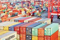 واردات کالاهای اساسی افزایش مییابد