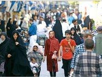 اتباع افغانستانی؛  سرگردان میان جنگ و غربت