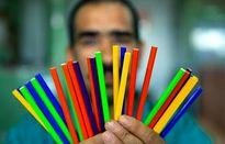 واردات مداد ممنوع شد