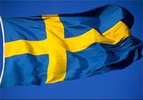 افتضاح سوئد در مبارزه با کرونا