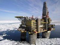 آسیب کرونا به فرآوردههای نفتی/ جهش فروش نفت آمریکا به آسیا