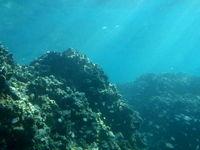 چین؛ پیشگام آغاز بهرهبرداری از معادن دریایی
