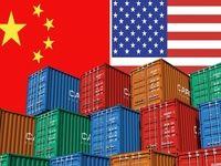 پکن به هر قیمتی جنگ تجاری با آمریکا را ادامه میدهد