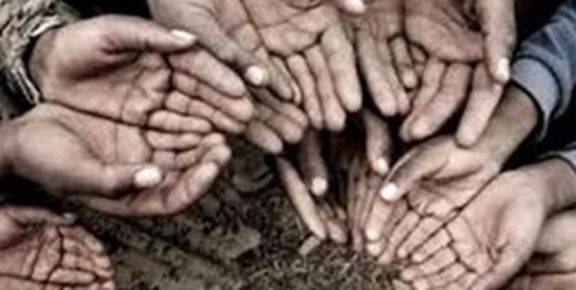 افزایش ۳.۱درصدی شکاف طبقاتی در سال97