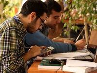 ایران تا سال1404 افزایش دانشجو نخواهد داشت
