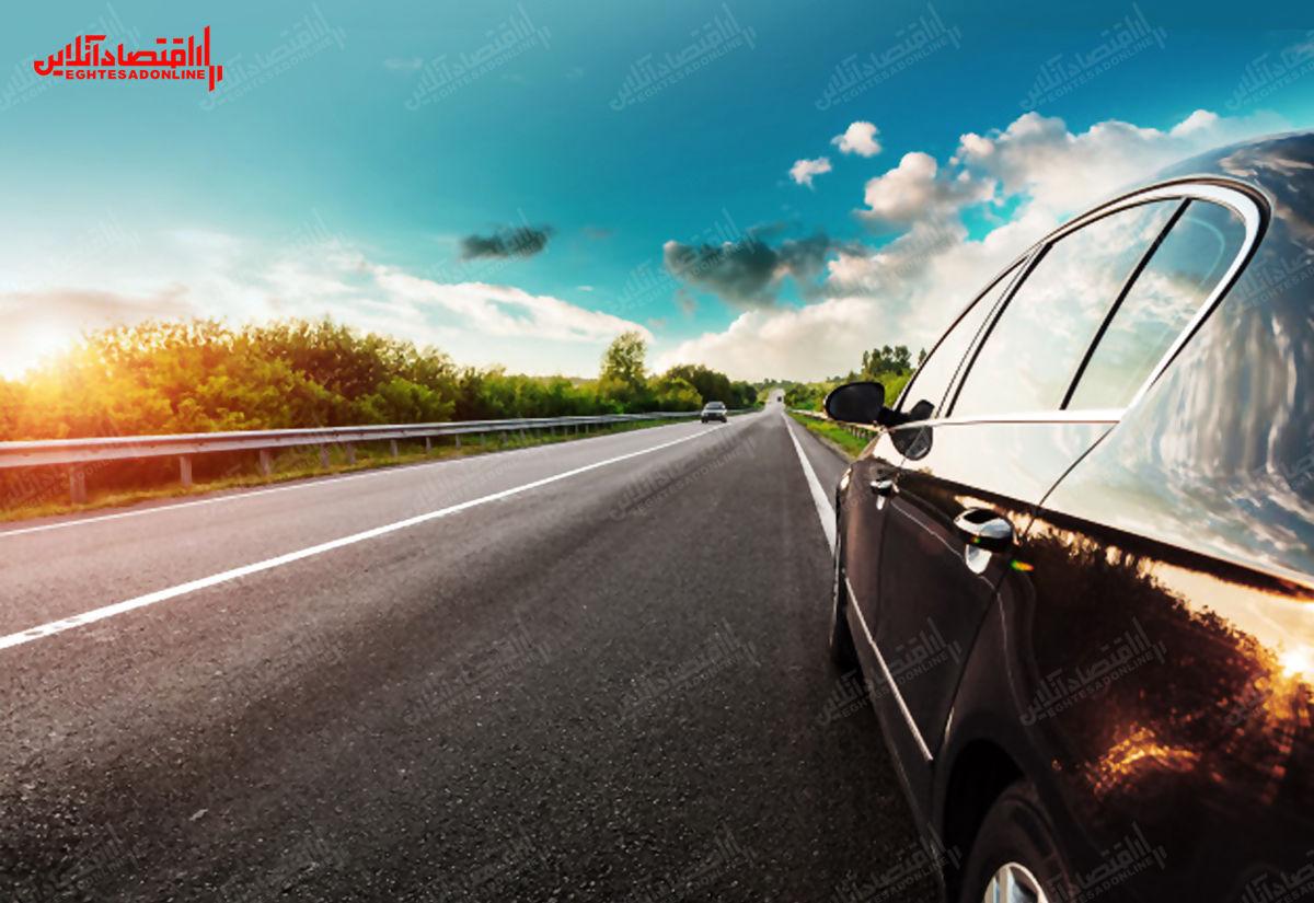 فوری/ قیمت خودرو تا ۷۰ درصد افزایش مییابد؟