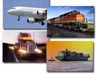 زیان تجارت از گرانی حمل و نقل