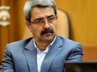 استمداد شهرداری تهران از بخش خصوصی در تکمیل پروژهها