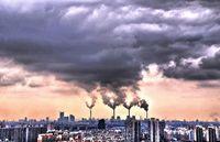 بنزن تهران، ۳.۵برابر استانداردهای جهانی است