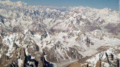 Trango Towers_ Pakistan