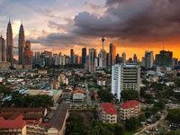 ساخت مسکن ارزان؛ از مالزی تا ایران