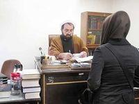 فرار هالیوودی عروس ایرانی از سوئد