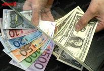 رشد قیمت ها در بازار ارز