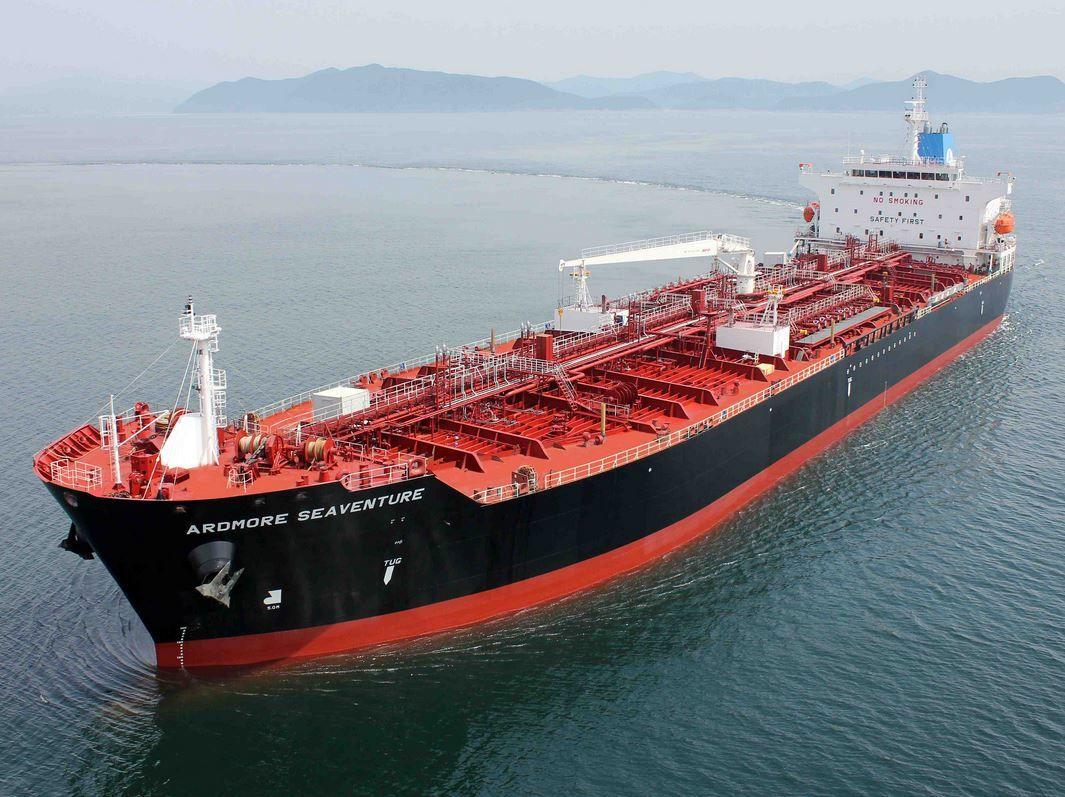 تنش های سیاسی به نفع صادرکنندگان نفت تمام شد