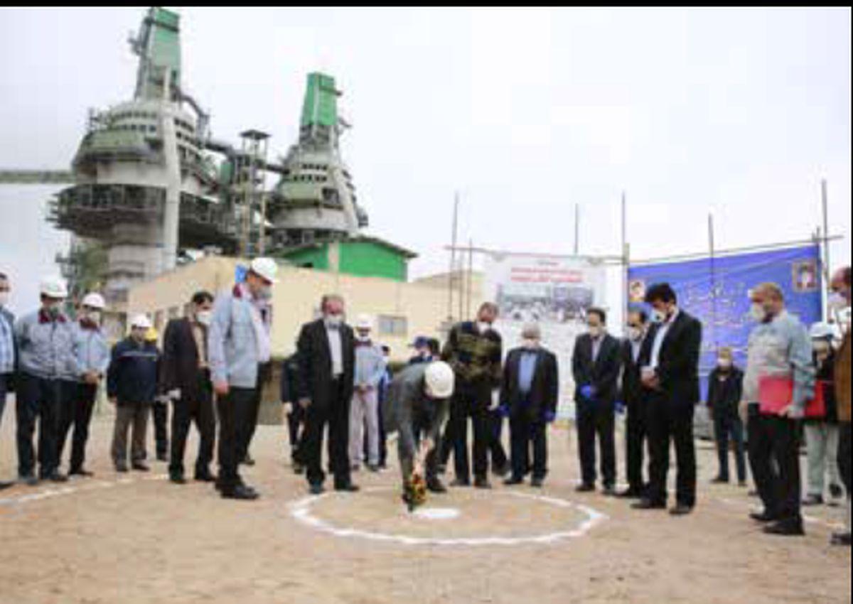 خلق ثروت از مواد اولیۀ معدنی جایگزین اقتصاد متکی به نفت