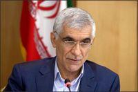 یک زن معاون برنامهریزی شهردار تهران شد/ حجتالله میرزایی برکنار شد
