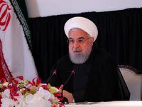 آمریکا تحریم جدیدی ندارد که بخواهد اجرا کند/ خرید و فروش ارز، یک درصد اقتصاد ایران است