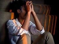 ۵نشانه ظاهری اضطراب بیمارگونه!