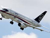 بدری: خرید هواپیماهای