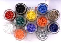 عرضه بیش از ۴۵ هزار تن انواع مواد پلیمری در روز سه شنبه
