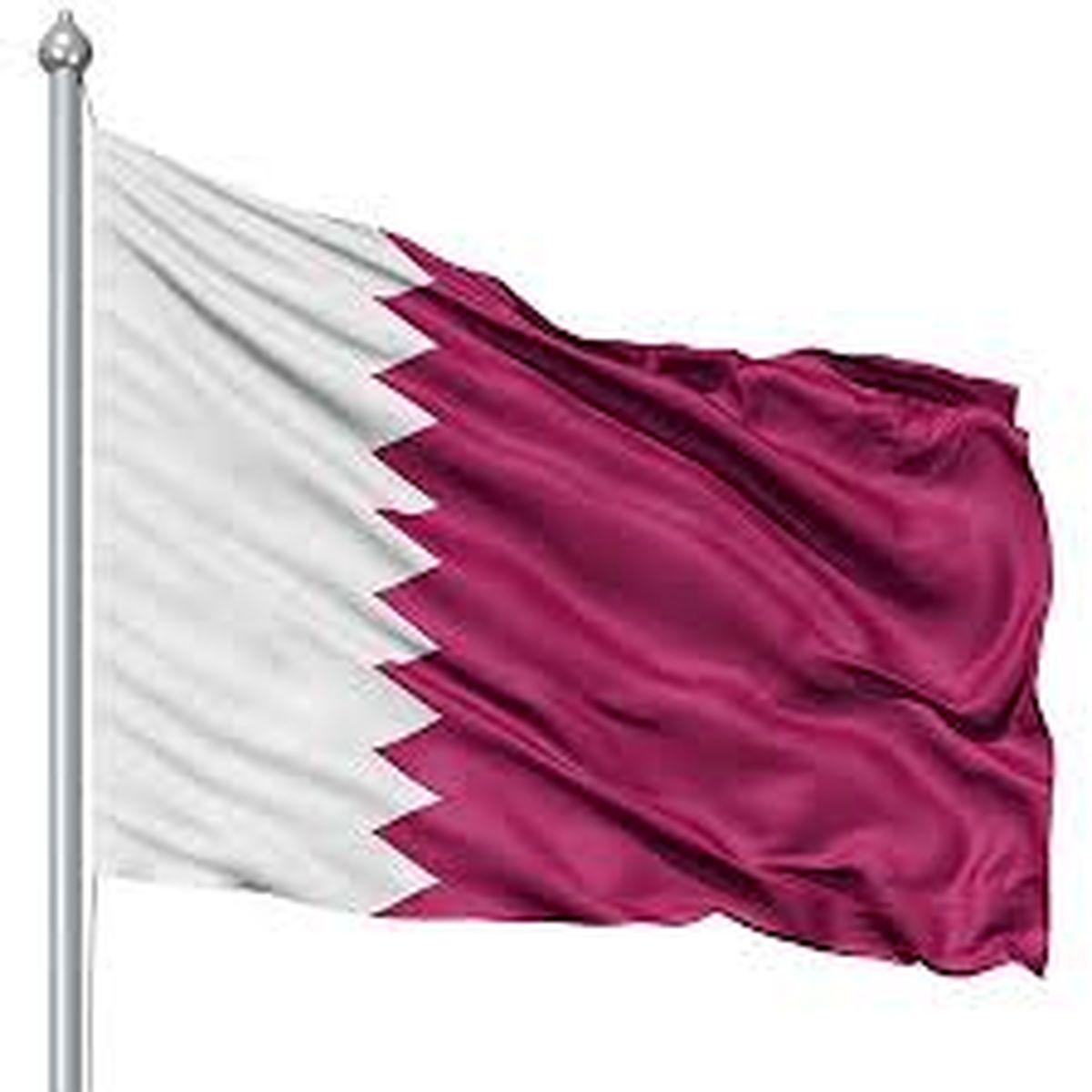 قطر خواهان گفتوگوی ایران و کشورهای عربی است