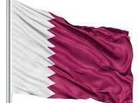 قطر از ثبت اولین مورد ابتلا به کرونا خبر داد