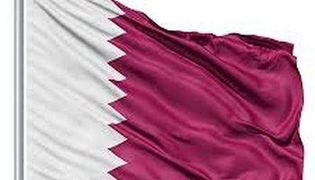 آمادگی قطر برای مذاکره با کشورهای محاصره کننده