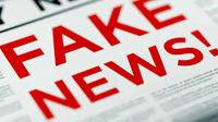 ۴ دستگاه دولتی با اخبار جعلی مقابله میکنند