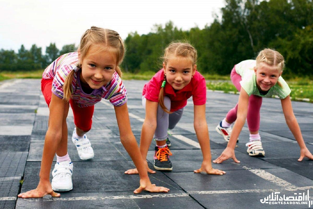 تاثیر ورزش بر حافظه چیست؟