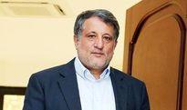 محسن هاشمی: مردم انتظاراتی متفاوت از شورای پنجم دارند