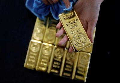 آیا طلای زرد از این هم پایین تر خواهد رفت؟