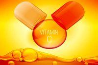 درمورد معجزه سه گانه ویتامین  C چه میدانید؟