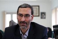 تایید خبر بازداشت رئیس کمیسیون اصل۹۰ مجلس نهم