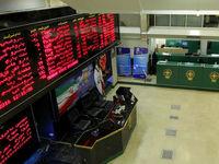 جهش ۲۷درصدی شاخص بازار سرمایه از ابتدای سال تاکنون