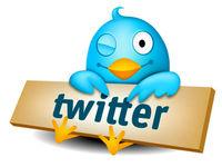 روزگار ناامن توییتر