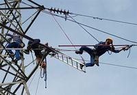 تعداد مشترکان بدون برق استان گیلان به ۲۲۰۰ خانوار کاهش یافت