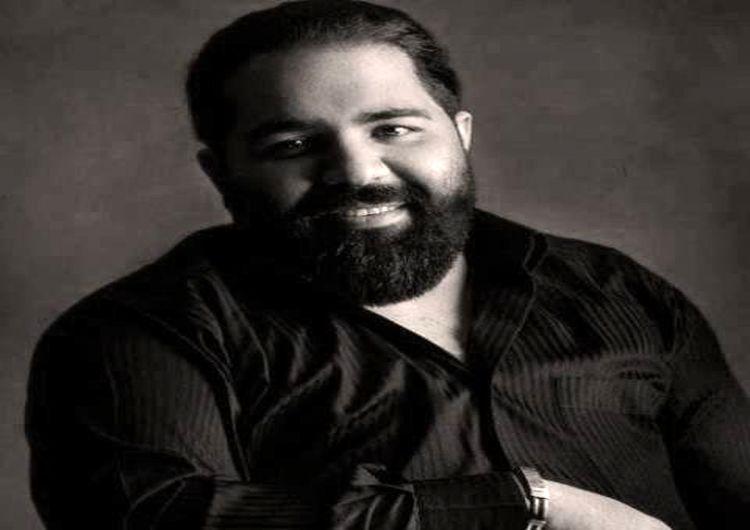 گلایه رضا صادقی از عملکرد دولت +فیلم